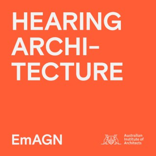 Hearing Architecture