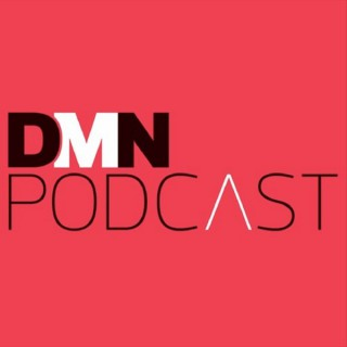 DMN One-on-One