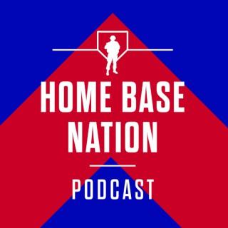 Home Base Nation