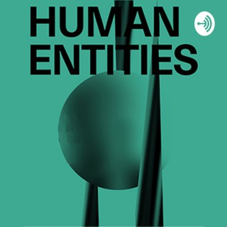 Human Entities 2019
