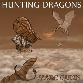 Hunting Dragons