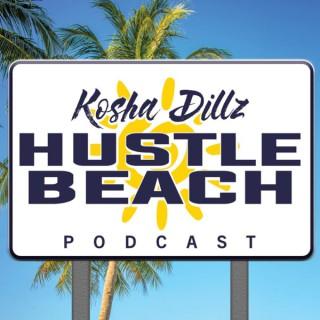Hustle Beach