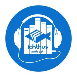 Ichthus Podcast