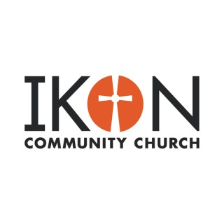Ikon Community Church