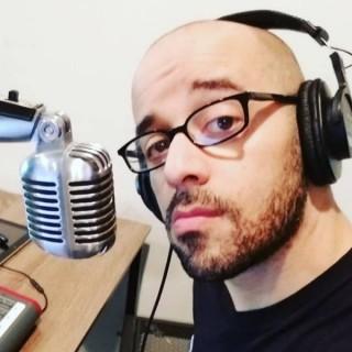 Ill Doctrine Radio