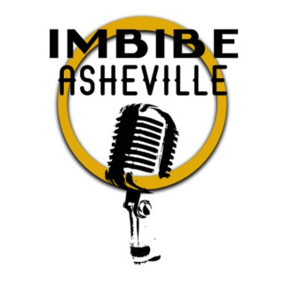 Imbibe Asheville Podcast