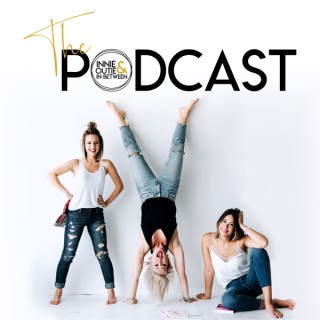 Innie, Outie & In Between The Podcast