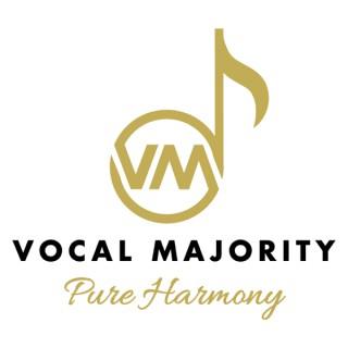 Inside Vocal Majority