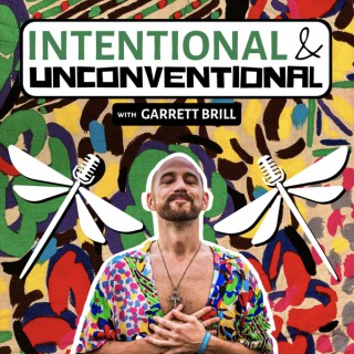 Intentional & Unconventional