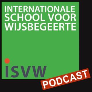 ISVW Podcast