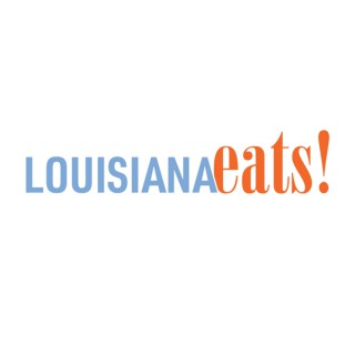 Its New Orleans: Louisiana Eats