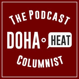 Doha Heat