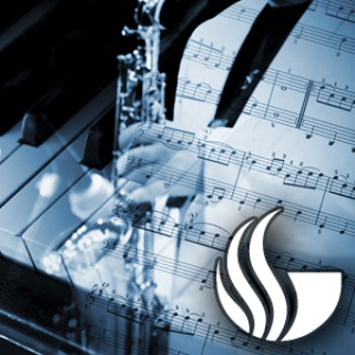 Jazz Insights - Media