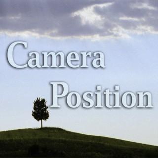 Jeff Curto's Camera Position