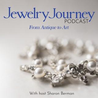 Jewelry Journey Podcast