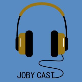 JobyCast