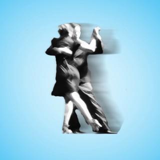 Joe's Tango podcast