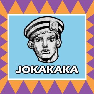 JOKAKAKA