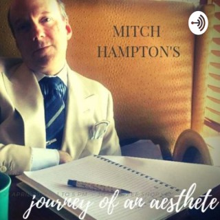 Journey of an Aesthete Podcast