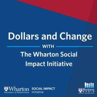 Dollars and Change Podcast