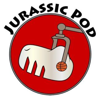 Jurassic Pod