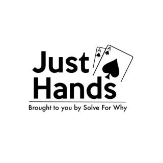 Just Hands Poker