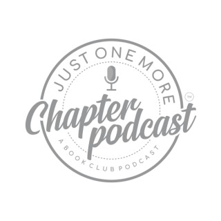 Just One More Chapter Podcast