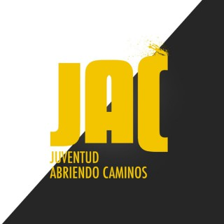 Juventud Abriendo Camino's Podcast