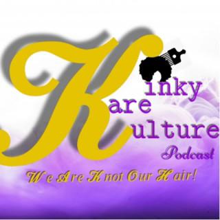 Kinky Kare Kulture