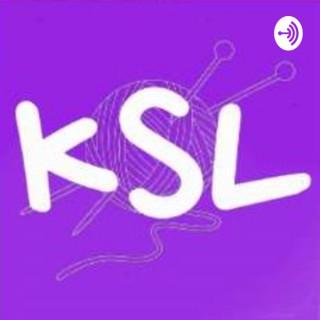 KSL: Knitting Shop Live
