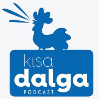 K?sa Dalga Podcast