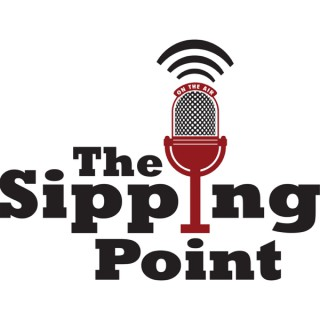 The Sipping Point: Wine, Food & More!