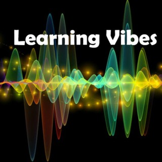 Learning Vibes