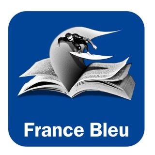 Les livres de France Bleu Maine