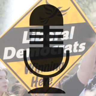 Lib Dem Podcast