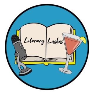 Literary Lushes