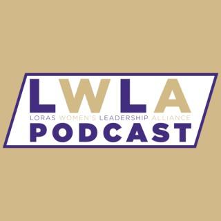 LWLA Podcast