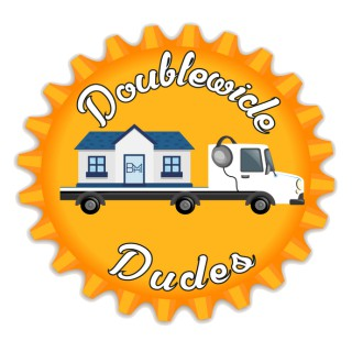 Doublewide Dudes