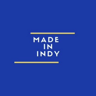 Made In Indy
