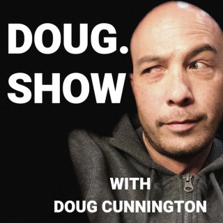 Doug.Show by Niche Site Project