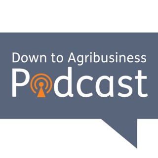 Down to Agribusiness