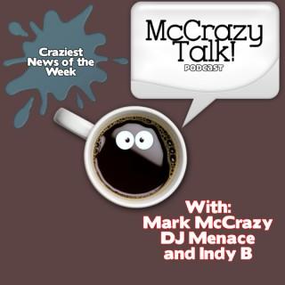 McCrazy Talk