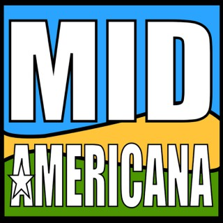 Mid-Americana: Stories from a Changing Midwest