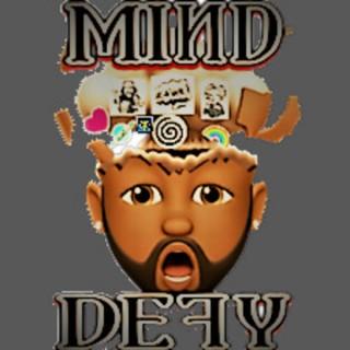 Mind Defy Podcast