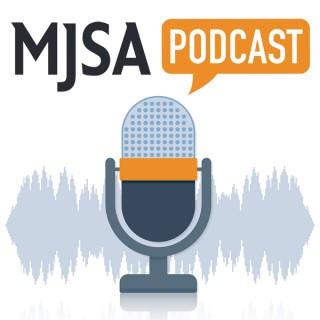 MJSA Podcast
