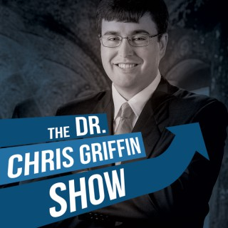 Dr. Chris Griffin Show: Simple Practice Breakthroughs to Make Your Life Easier