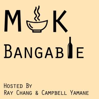 MukBangable
