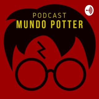 Mundo Potter