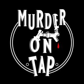 Murder on Tap