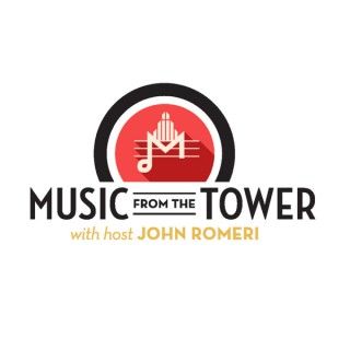Music From The Tower